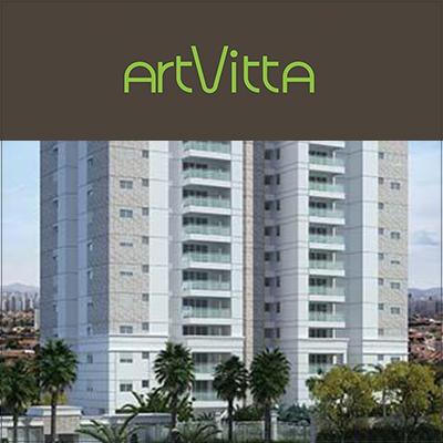 condominio-art-vitta-taquaral-campinas