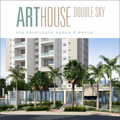 condominio-arthouse-double-sky-campinas