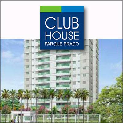 condominio-club-house-parque-prado-campinas