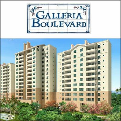 condominio-galleria-boulevard-campinas