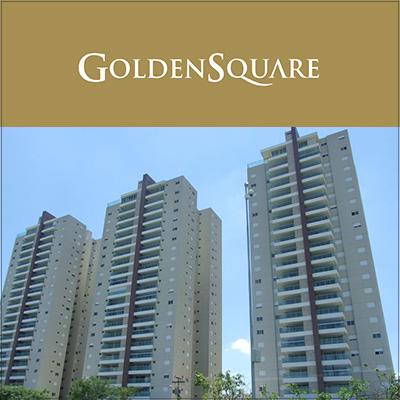 condominio-golden-square-alphaville-campinas