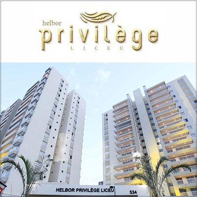 condominio-helbor-privilege-liceu-campinas