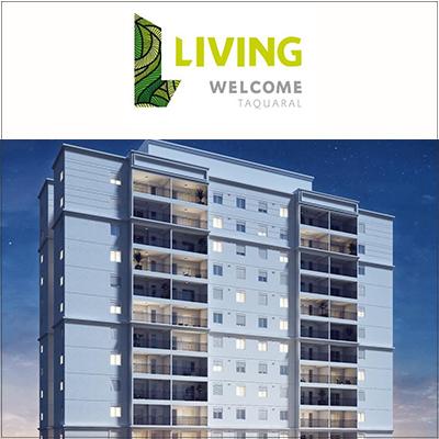 condominio-living-welcome-taquaral-campinas
