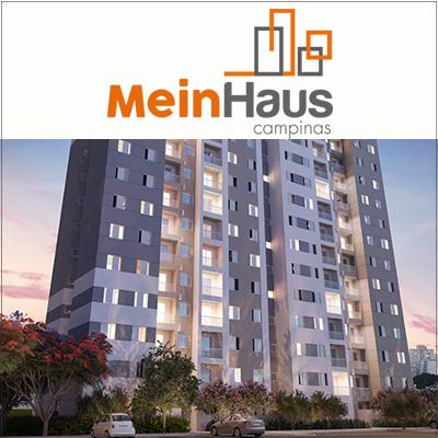 condominio-meinhaus-campinas