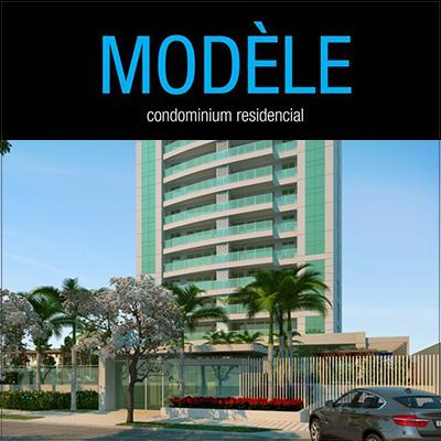 condominio-modele-campinas