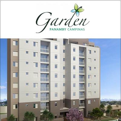 condominio-prime-garden-panamby-campinas
