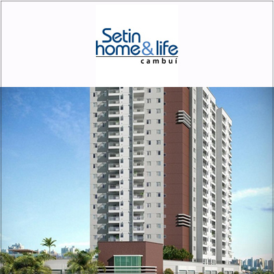condominio-setin-home-e-life-cambui-campinas