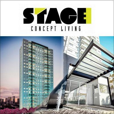 condominio-stage-concept-living-campinas