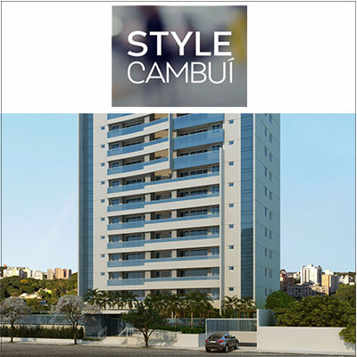 condominio-style-cambui-campinas