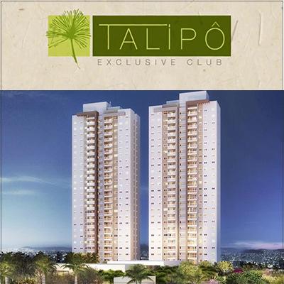 condominio-talipo-mansoes-campinas
