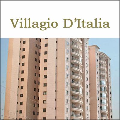 condominio-villagio-ditalia-campinas