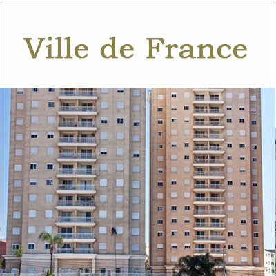condominio-ville-de-france-campinas