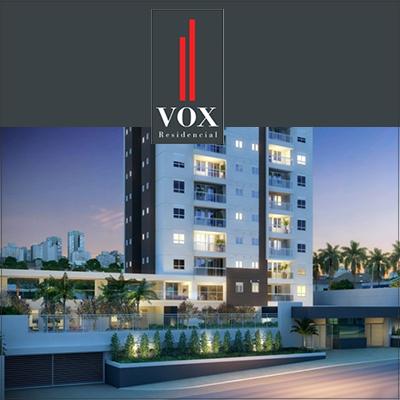 condominio-vox-taquaral-campinas