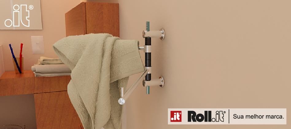 toalheiro-giratorio-evo