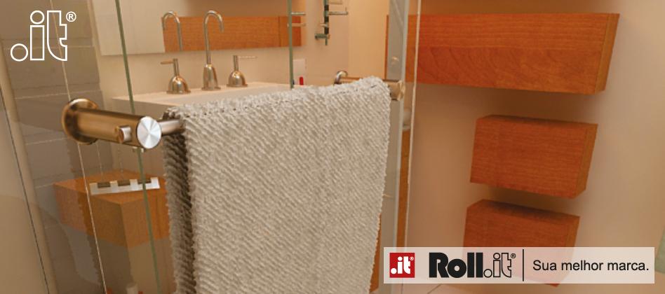 toalheiro-horizontal-evo