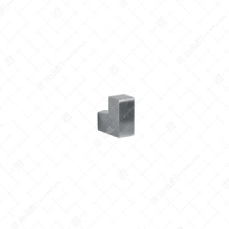 toalheiro-piso-fine